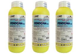 Thuốc Fendona 10 sc