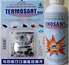 Thuốc Termosant 10 Sc