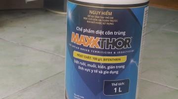 Thuoc Diet Muoi_Con Trung MAXXTHOR
