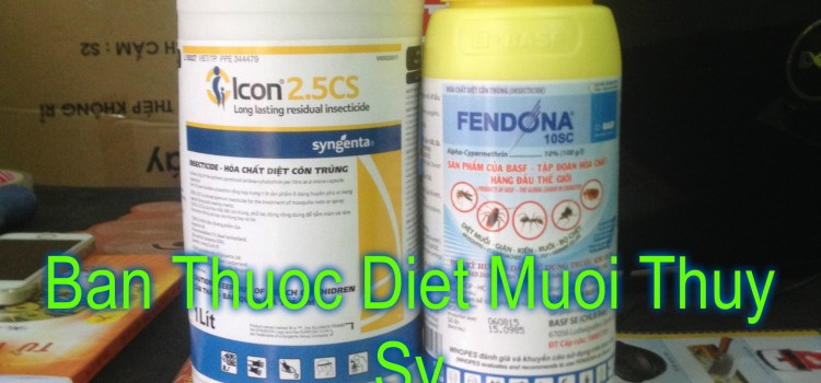 Ban thuoc diet muoi hang thuy sy
