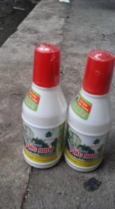 Ban thuoc Diet Moi Tan Goc PMC 90 DP