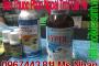 Ban thuoc diet con trung Cyper 25 Ec