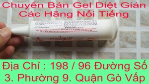 Dia Chi mua hang truc tiep co san gel cleanbait power han quoc