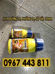 Thuoc Phong Chong Moi The He Moi TERMIZE 200 SC DMKS